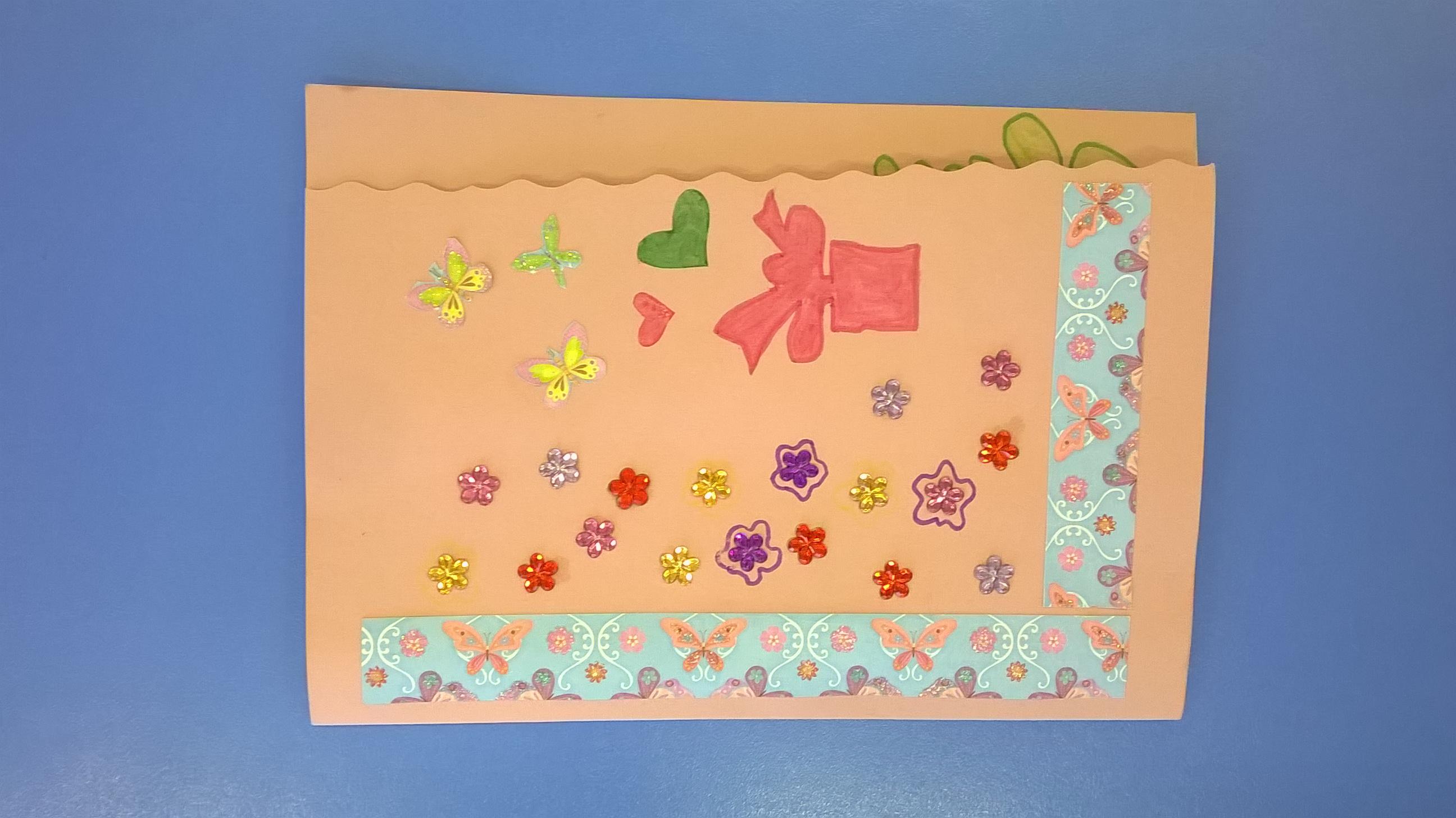 Цветок вереск в домашних условиях 67